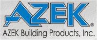 AZEK Solid PVC Trimboards