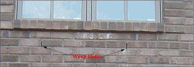 Eifs To Brick Detail 3200 Sf Of Thin Stone Veneer Was