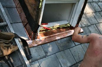 Roofing Repair Philadelphia Bob Wewer Chimney Expert