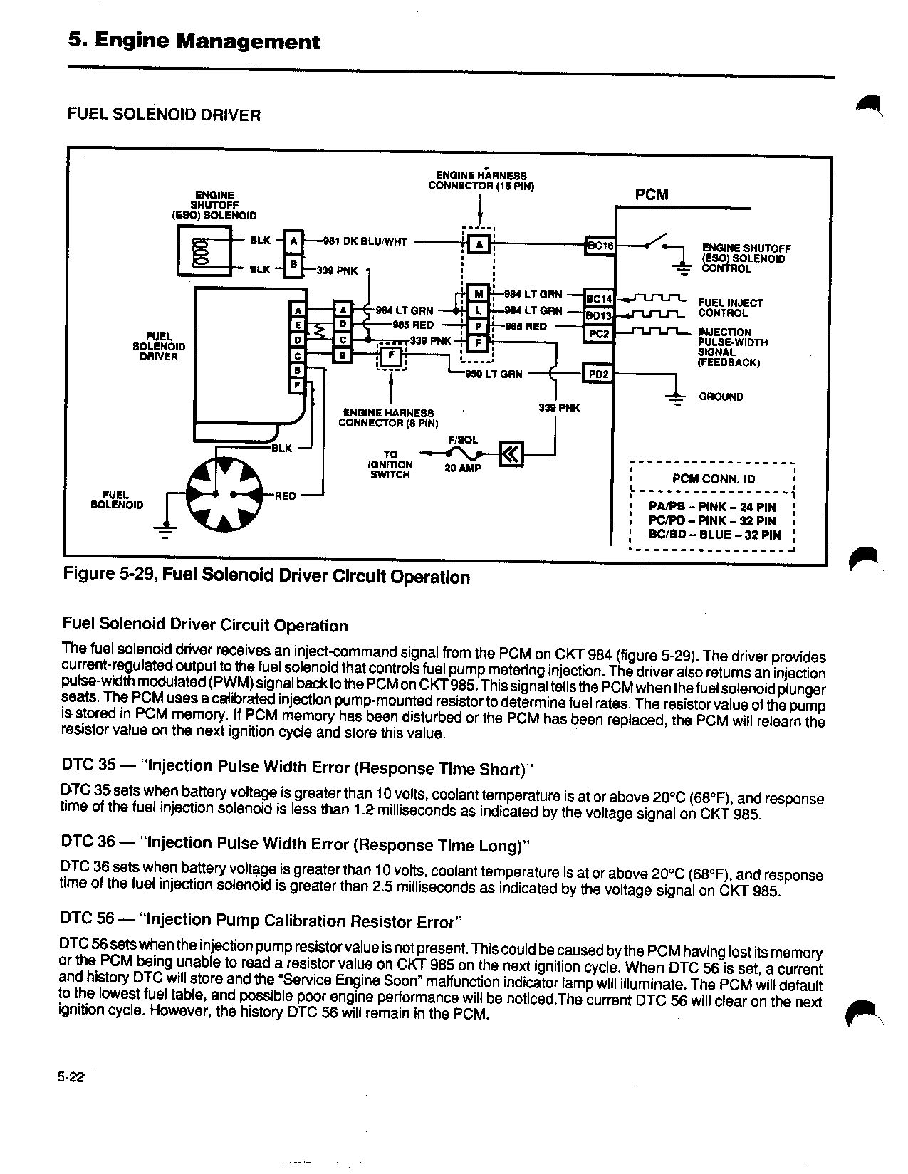 nv4500 transmission wiring diagram transmission free printable wiring diagrams