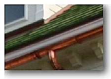 Philadelphia Pa Roofing Consultant Contractor