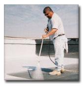 Robert Wewer Phila Pa Slate Copper Tile Cedar Roofing Repair