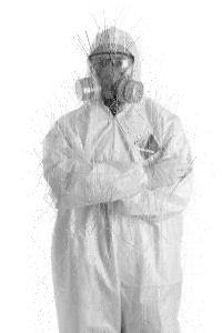 mold_man_suit