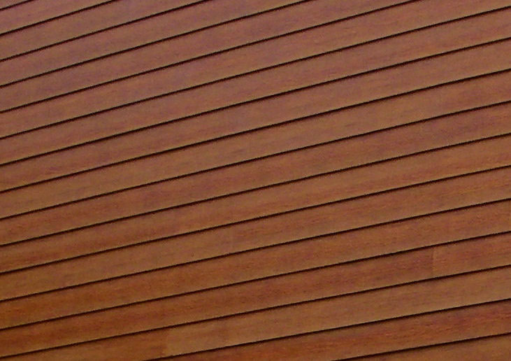 Stained Hardiplank Siding Bing Images