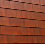 Stained hardiplank siding bing images for Nichiha vs hardie